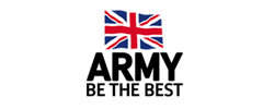 Jobs from The British Army