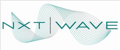 Jobs from NXT Wave
