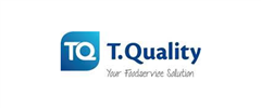 Jobs from T.Quality Limited