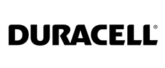Jobs from Durcell UK Limited