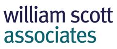 Jobs from William Scott Associates