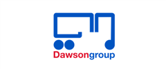 Jobs from Dawson Group