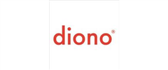 Jobs from Diono