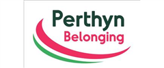 Jobs from Perthyn Belonging