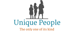 Jobs from Unique People