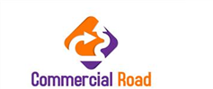 Jobs from Commercial Road