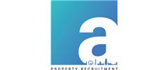 Jobs from Abbatt Property Recruitment