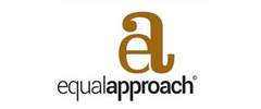 Jobs from Equal Approach