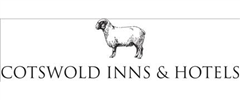 Jobs from Cotswold Inns & Hotels