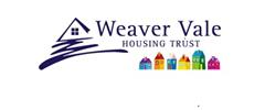 Jobs from Weaver Vale Housing Trust