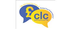 Jobs from CLC Finance
