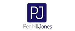 Jobs from Penhill Jones Ltd.