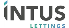 Jobs from Intus Lettings