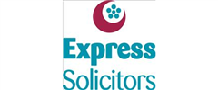 Jobs from Express Solicitors