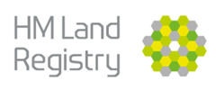 Jobs from The Land Registry