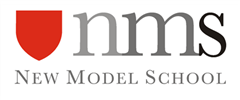 Jobs from New Model School Company