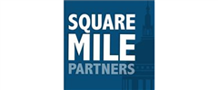 Jobs from Square Mile Partners Limited