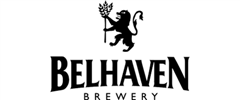 Jobs from Belhaven