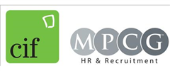 Jobs from MPCG HR & Recruitment Limited
