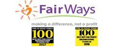 Jobs from Fair Ways