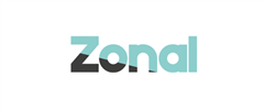 Jobs from Zonal Retail Data Systems