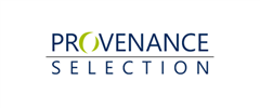 Jobs from PROVENANCE SELECTION GROUP