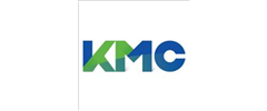 Jobs from KMC Recruitment & Consulting