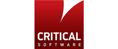 Jobs from Critical Software