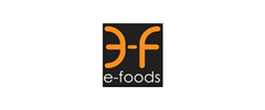 Jobs from e-foods