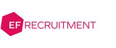 Jobs from Executive Facilities