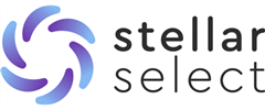 Jobs from Stellar Select Limited