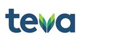 Jobs from TEVA