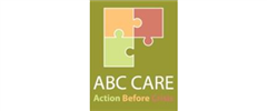 Jobs from ABC Care