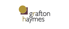 Jobs from Grafton Haymes