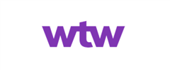Jobs from Willis Towers Watson