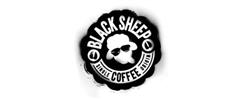 Jobs from Black Sheep Coffee