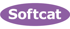 Jobs from Softcat