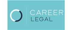 Jobs from Career Legal