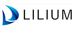 Jobs from Lilium Recruitment