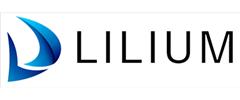 Jobs from Lilium Recruitment