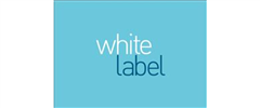 Jobs from White Label Recruitment