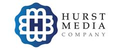 Jobs from Hurst Media Company
