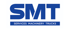 Jobs from  SMT Volvo
