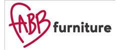 Jobs from AHF Furniture Stores - Anglia Home Furnishings