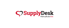Jobs from Supply Desk London