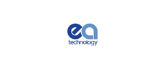 Jobs from EA Technology