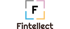 Jobs from Fintellect Recruitment