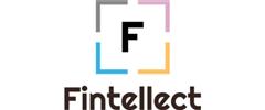 Jobs from Fintellect Recruitment