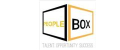 Jobs from PeopleBox Ltd