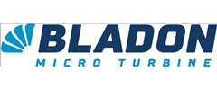 Jobs from Bladon Jets